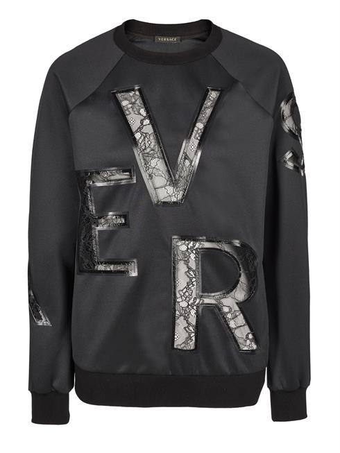 Versace Pullover Sale Angebote Neuhausen