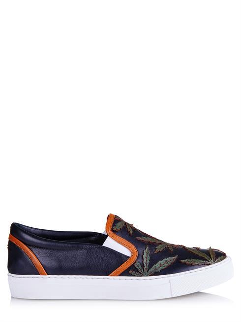 Dsquared shoe
