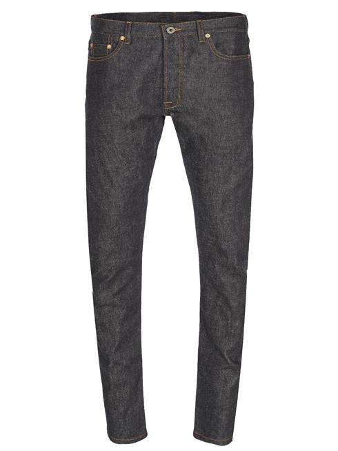 Griesen Angebote Valentino Jeans