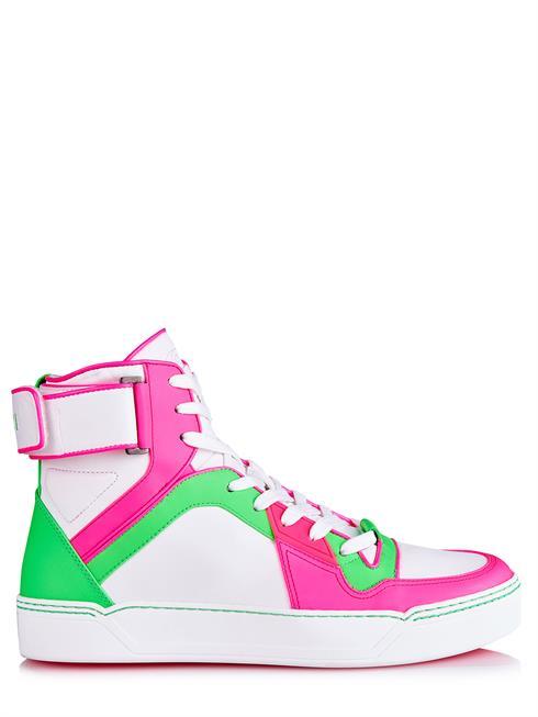 gucci  gucci shoe