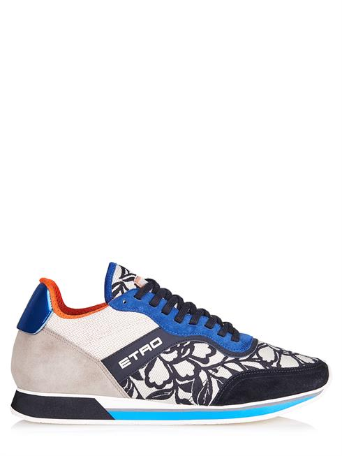 Etro shoe - $359 (was $659)