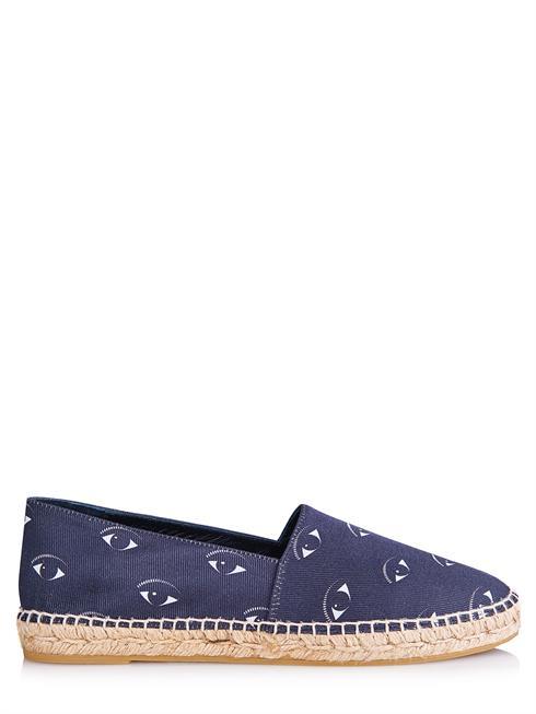 Kenzo shoe - $109 (was $219)