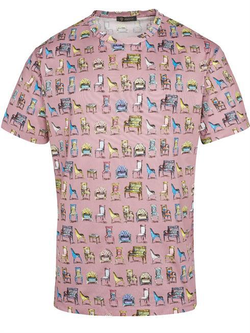 Versace T-Shirt Sale Angebote