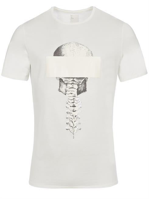 Image of Cy Choi t-shirt