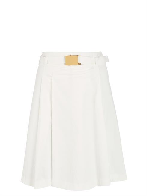 Michael Kors skirt -  £49 (was £149)