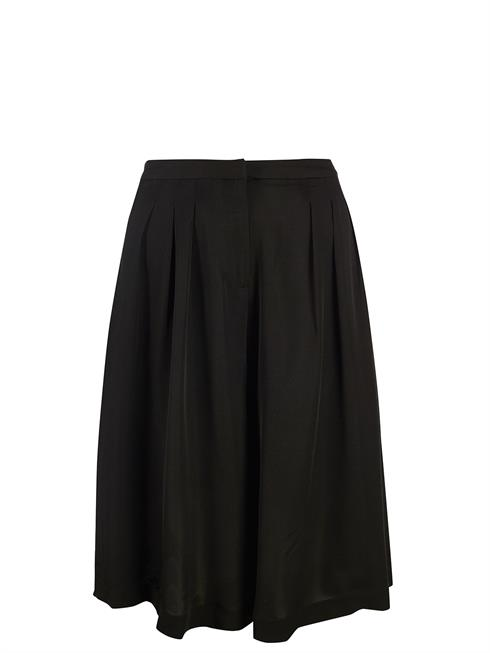 michael kors michael kors shorts