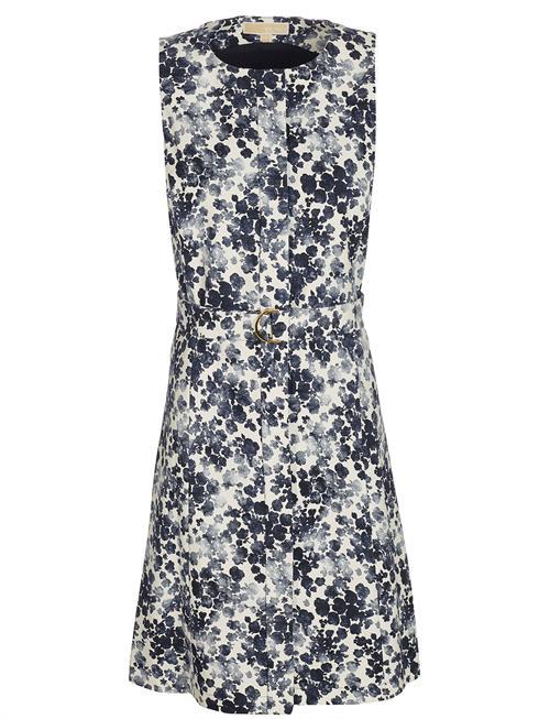 Michael Kors dress - $139 (was $249)