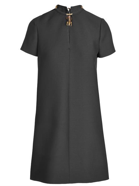 Valentino dress - $1809 (was $3299)