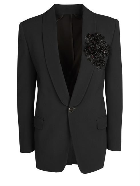 Image of Dsquared blazer