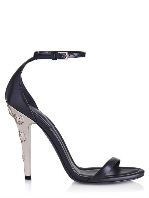 Versus shoe - $299 (was $449)