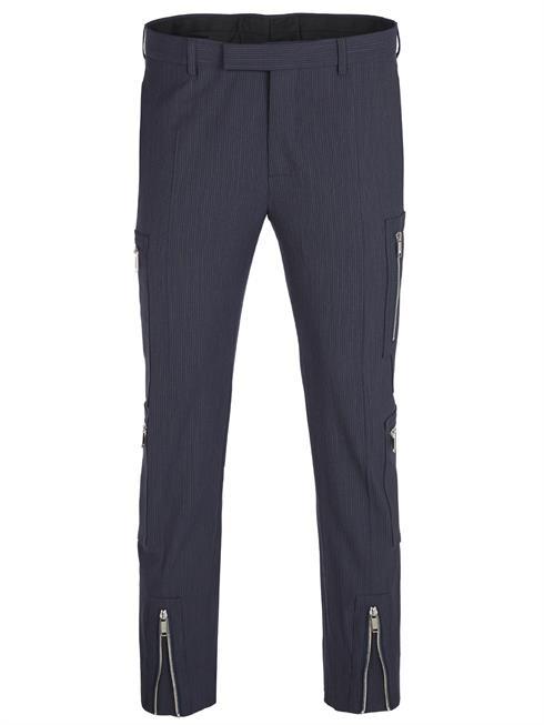 Image of Dior pants