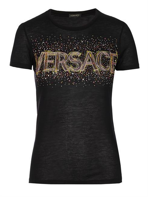 Versace Haut