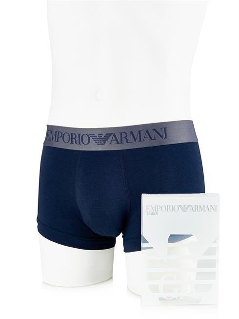 Emporio Armani underwear - $19 (was $29)