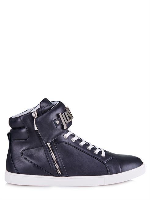 Image of Just Cavalli shoe
