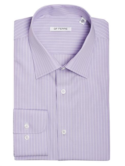 Image of Gianfranco Ferre shirt