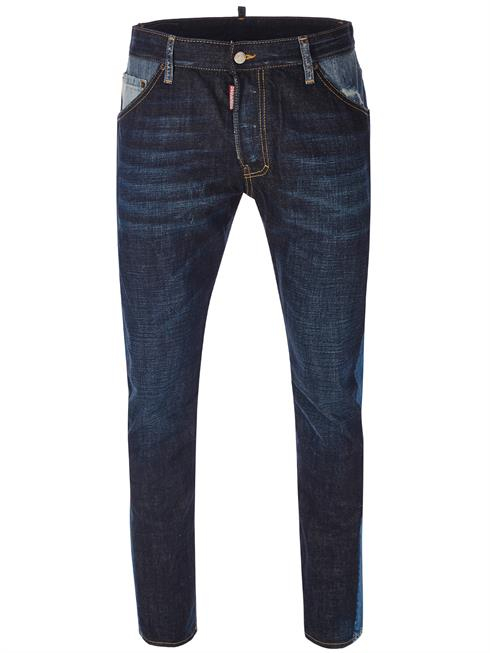 Dsquared Jeans Sale Angebote