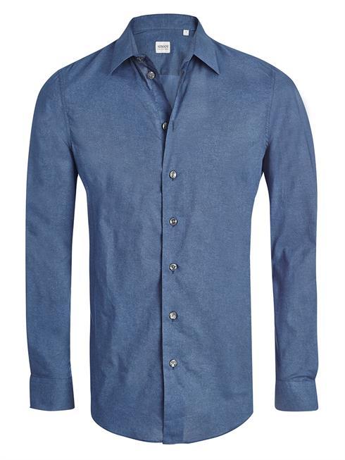 Image of Armani Collezioni shirt