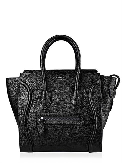 Image of Celine bag