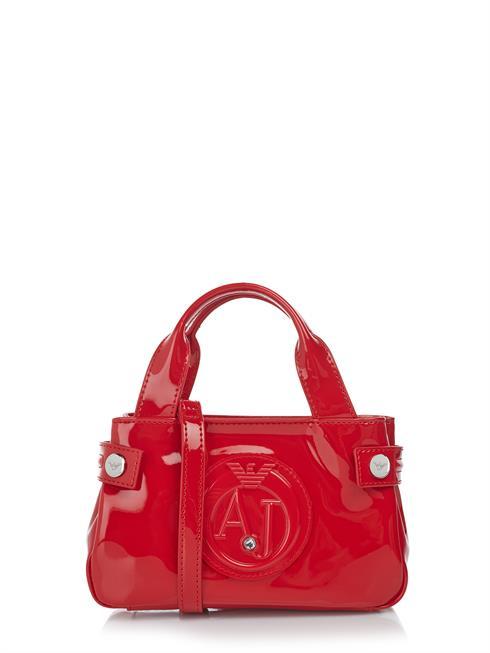 Armani Jeans bag - $89 (was $119)
