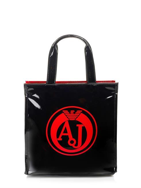 Armani Jeans Tasche Sale Angebote Wiesengrund