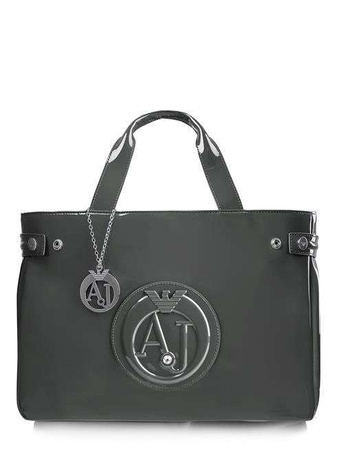 Armani Jeans bag -  £99 (was £119)