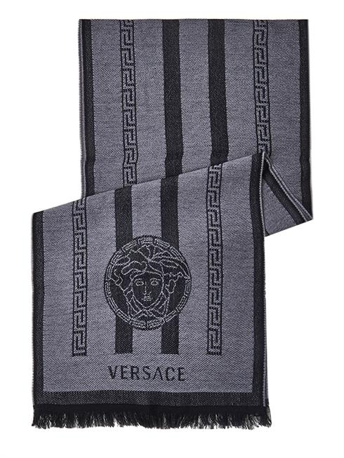 Versace Collection Schal