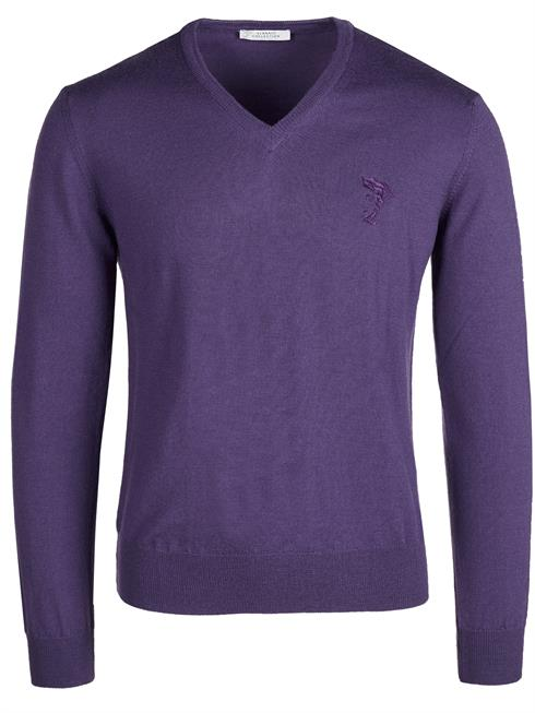 Image of Versace Collection pullover