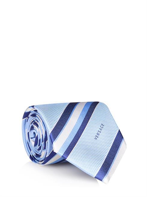 Versace Collection Krawatte