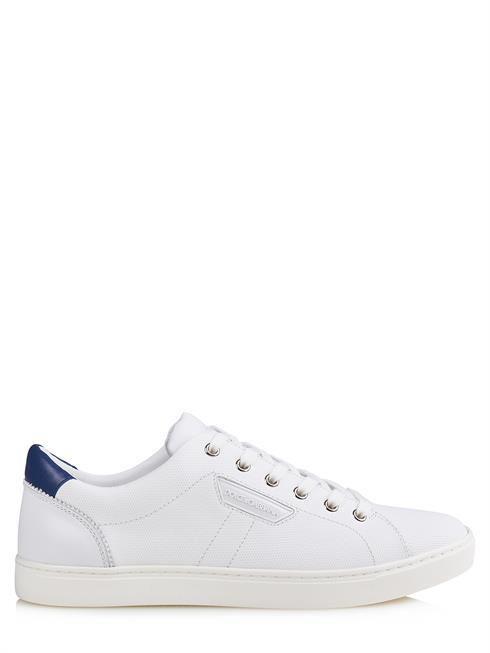 Dolce & Gabbana Schuhe Sale Angebote Bagenz