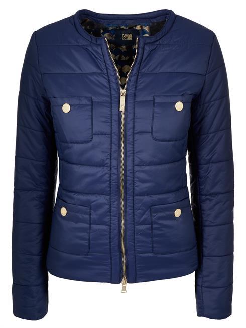 Image of Cavalli Class jacket