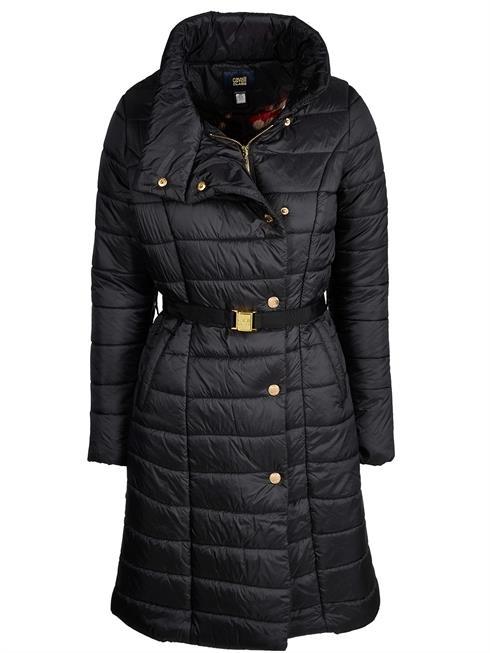 Image of Cavalli Class coat