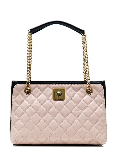 Love Moschino bag - $179 (was $369)