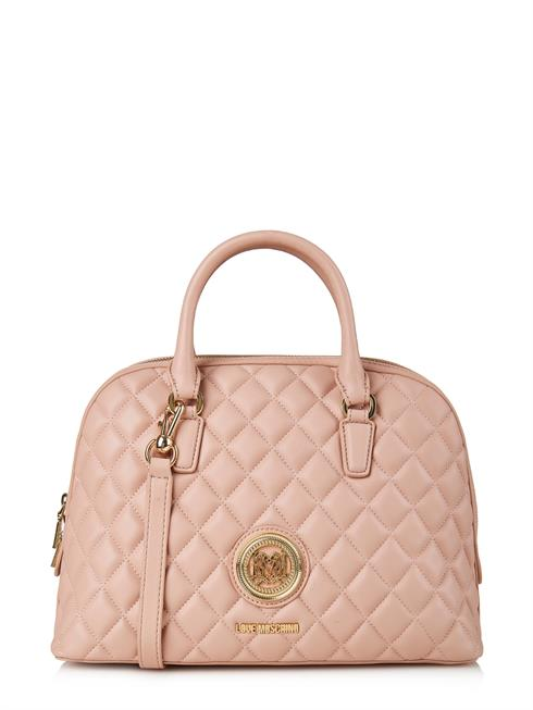 Love Moschino bag - $199 (was $409)