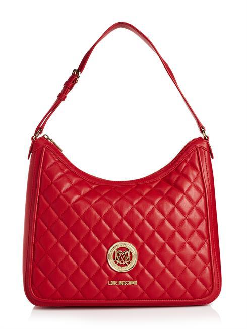 Love Moschino bag - $149 (was $319)