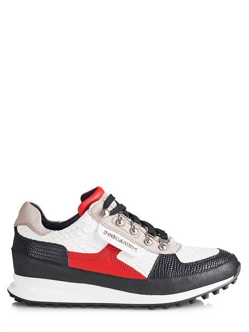 Dsquared Schuhe Sale Angebote Griesen