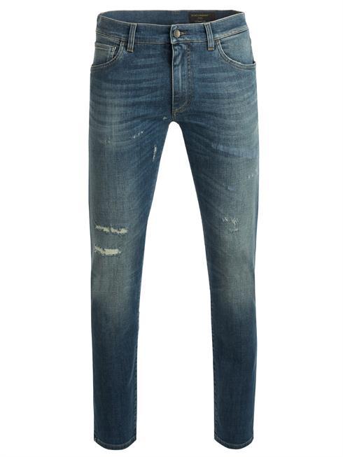 Hornow-Wadelsdorf Angebote Dolce & Gabbana Jeans
