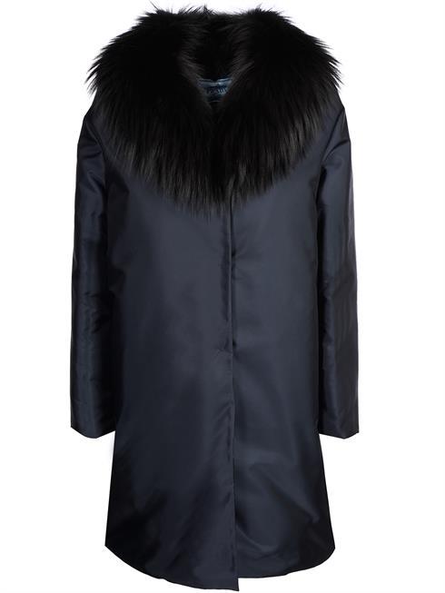 Image of Prada coat