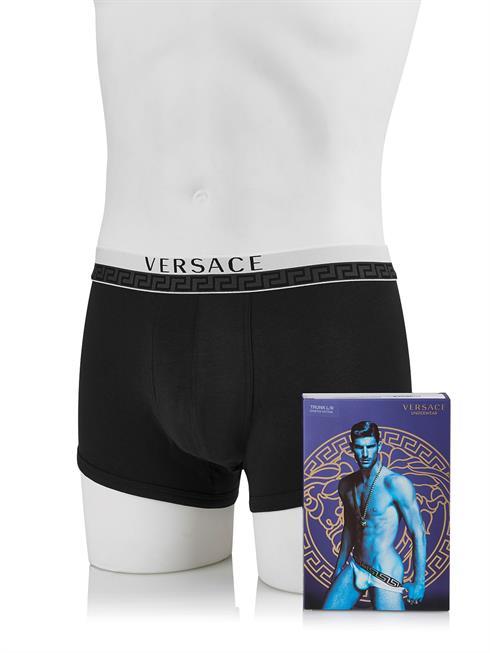 Versace Underwear Sale Angebote Gastrose-Kerkwitz