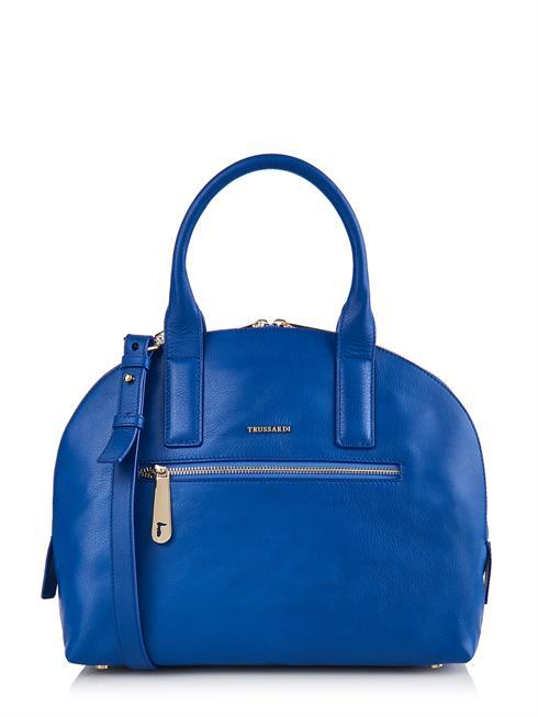 Image of Trussardi bag