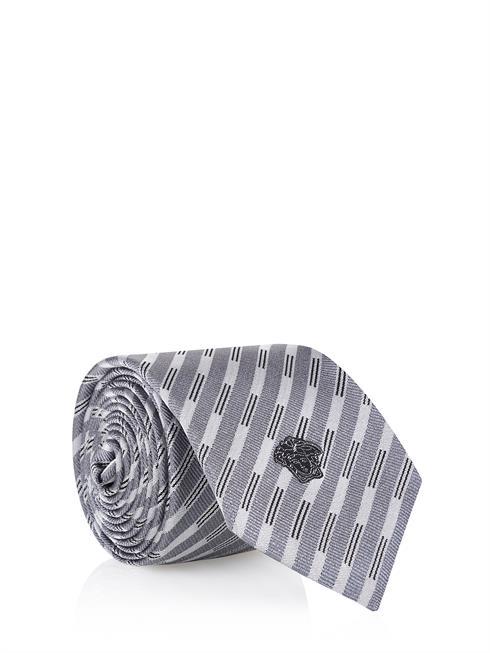 versace versace tie