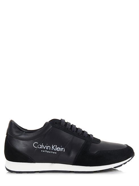 Image of Calvin Klein shoe