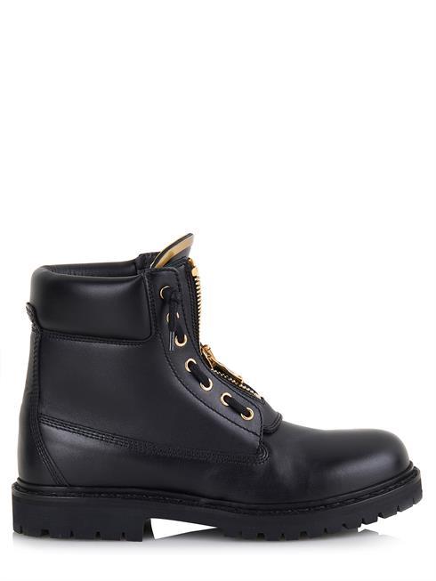 Balmain boot