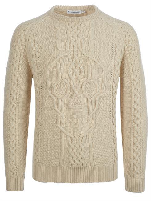Alexander McQueen pullover