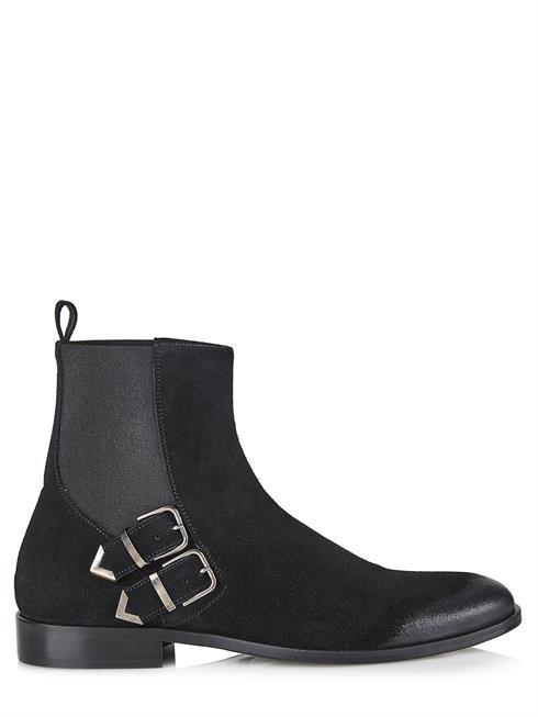 Just Cavalli Stiefel Sale Angebote Bagenz