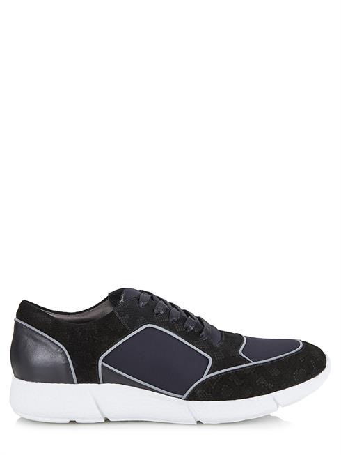 Just Cavalli Schuhe Sale Angebote Gablenz