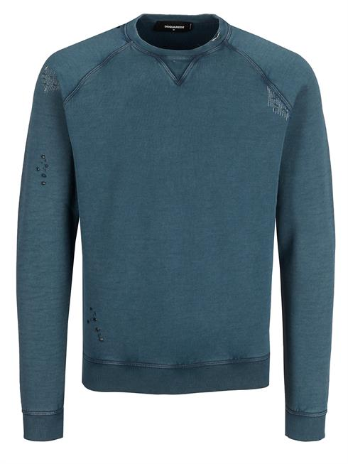 Image of Dsquared pullover