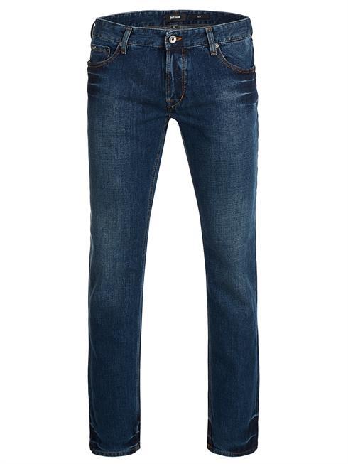Just Cavalli Jeans Sale Angebote Kröppen