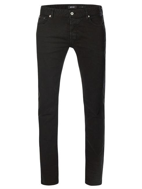 Just Cavalli Jeans Sale Angebote Bagenz