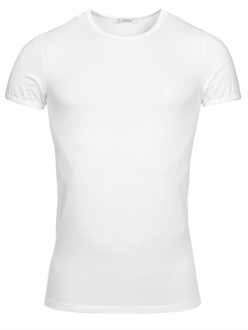 Versace Collection T-Shirt Sale Angebote Tettau