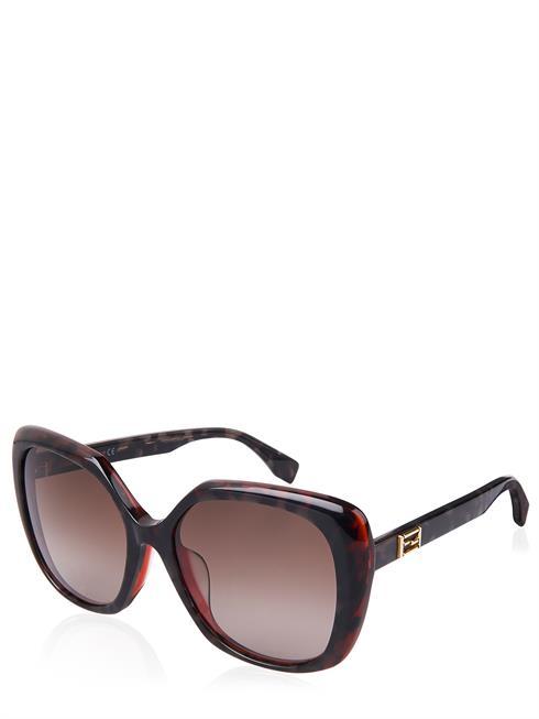 Image of Fendi sunglasses
